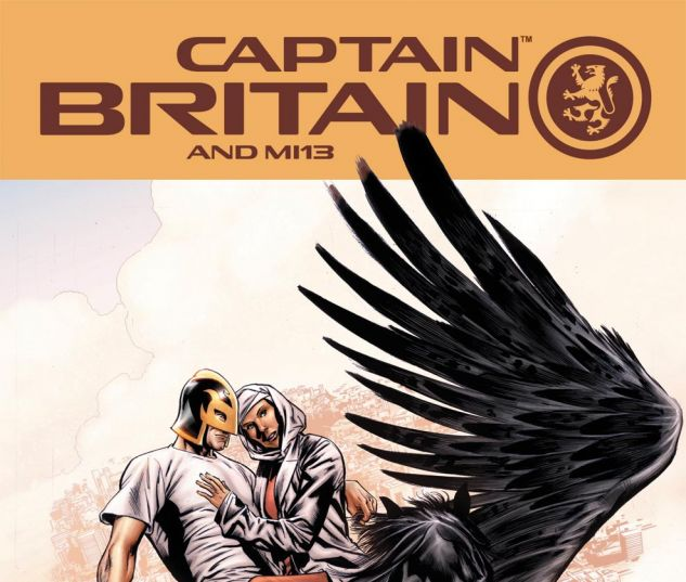 Captain_Britain_and_MI13_2008_7