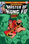 Master_of_Kung_Fu_1974_100_jpg
