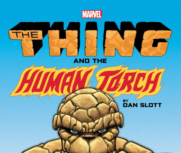 THINGTORCHDSTPB_cover_jpg