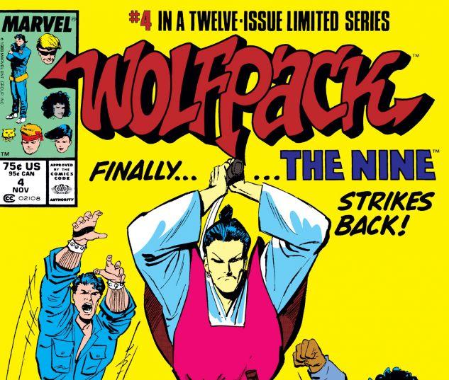 Wolfpack_1988_4_jpg