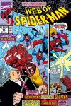 WEB_OF_SPIDER_MAN_1985_65_jpg