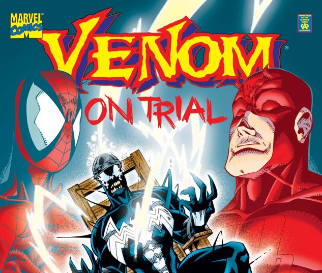 VENOM_ON_TRIAL_1997_3_jpg