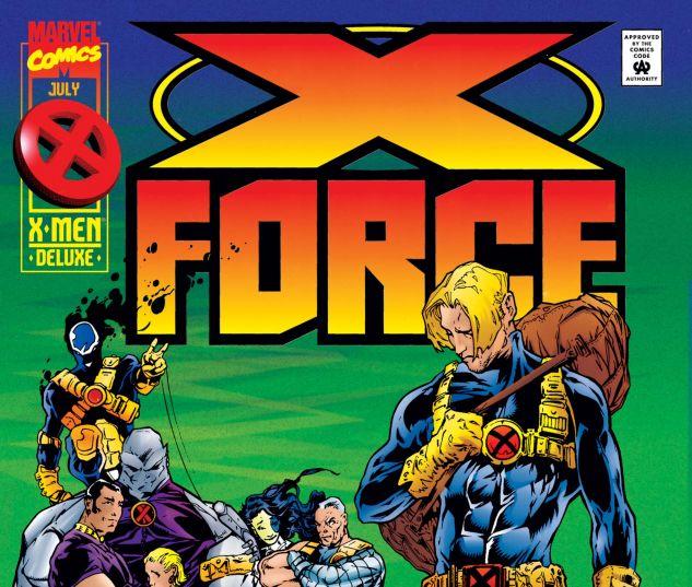 X_Force_1991_44