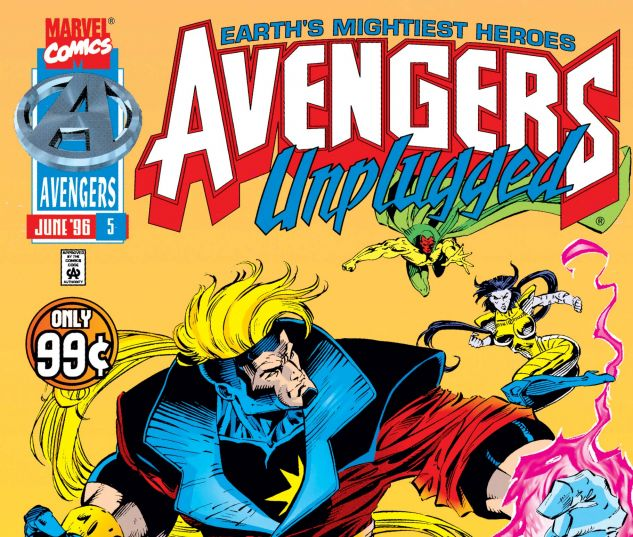 Avengers_Unplugged_1995_5_jpg