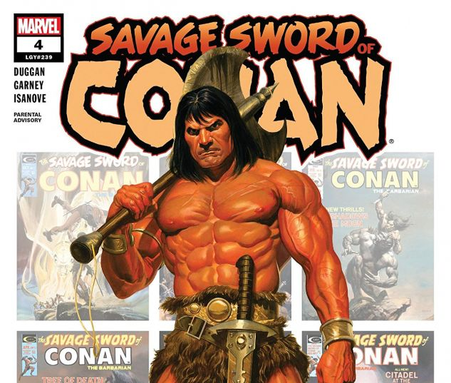 Savage_Sword_of_Conan_4_jpg