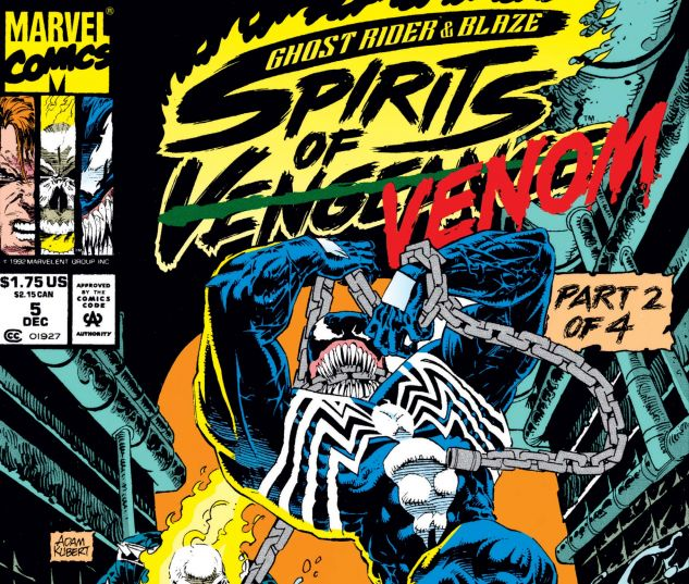 Ghost_Rider_Blaze_Spirits_of_Vengeance_1992_1994_5_jpg