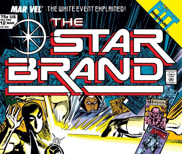 STARBRAND1986012_DC11_