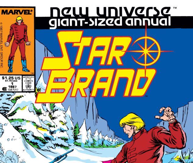 STARBRNDANN1987001_DC11_