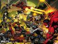 Hulk (2008) #14 Wallpaper