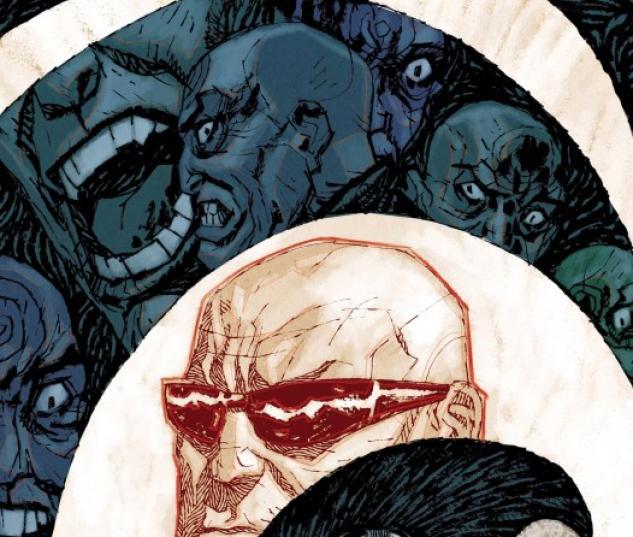 Punishermax (2009) #10