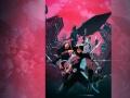 Uncanny X-Force #2