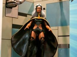 Toy Fair 2012: Diamond Select Toys Highlights
