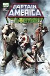 Captain America: Hail Hydra (2010) #2