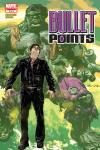 Bullet Points (2006) #2