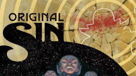 Original Sin #8