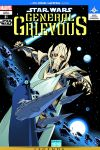 Star Wars: General Grievous (2005) #3