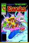 Star Wars: Ewoks (1985) #13