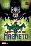 MAGNETO 20 (SW, WITH DIGITAL CODE)