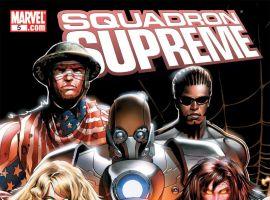 Squadron_Supreme_5_cov