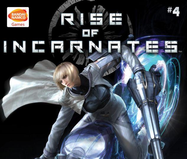 Rise_of_Incarnates_2014_4