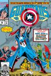GUARDIANS_OF_THE_GALAXY_1990_20