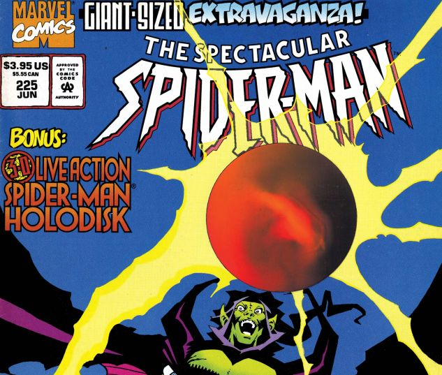 PETER_PARKER_THE_SPECTACULAR_SPIDER_MAN_1976_225