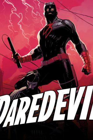 Daredevil (2015 - 2018)