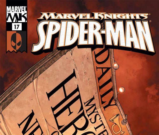 MARVEL_KNIGHTS_SPIDER_MAN_2004_17