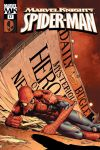 MARVEL_KNIGHTS_SPIDER_MAN_2004_17