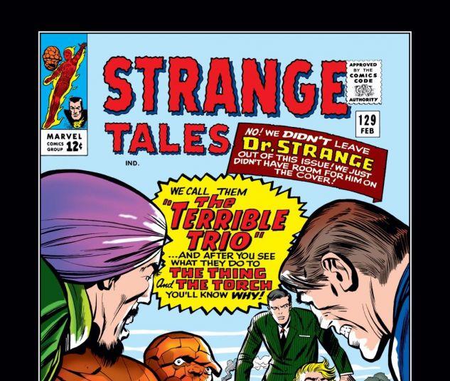 STRANGE_TALES_1951_129