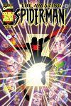 Amazing Spider-Man (1999) #25