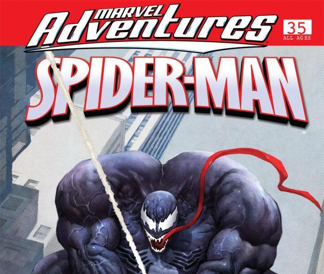 MARVEL_ADVENTURES_SPIDER_MAN_2005_35