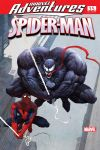 MARVEL_ADVENTURES_SPIDER_MAN_2005_35