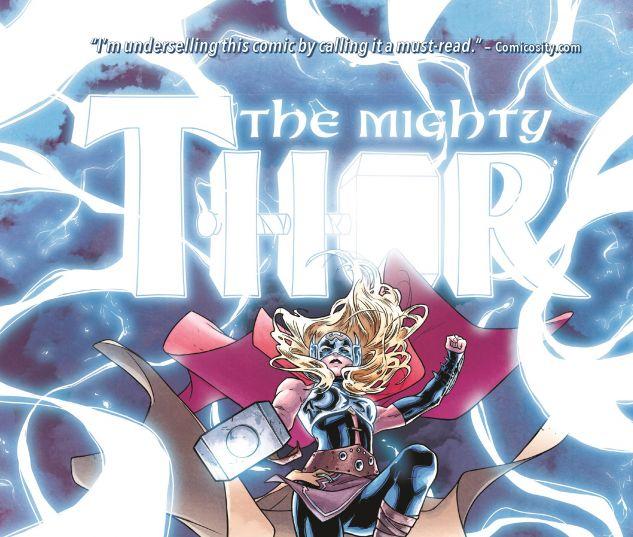 THOR2015V2MPHC_cover