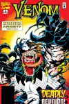 VENOM_SEPARATION_ANXIETY_1994_4