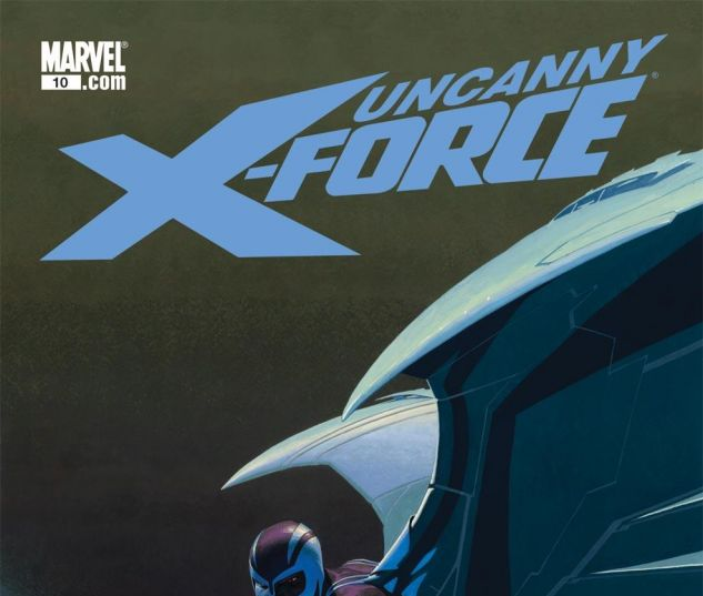 UNCANNY_X_FORCE_2010_10