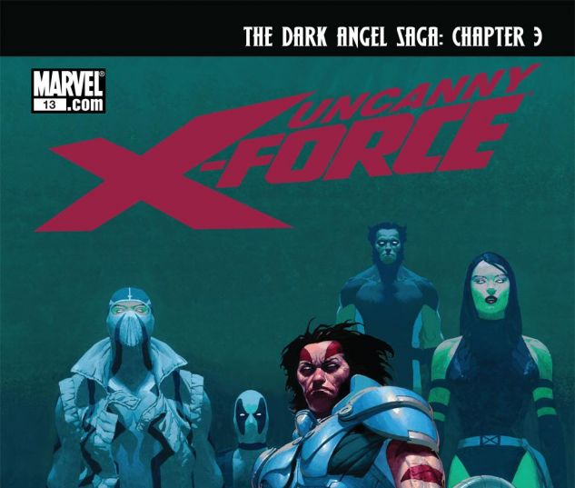 UNCANNY_X_FORCE_2010_13