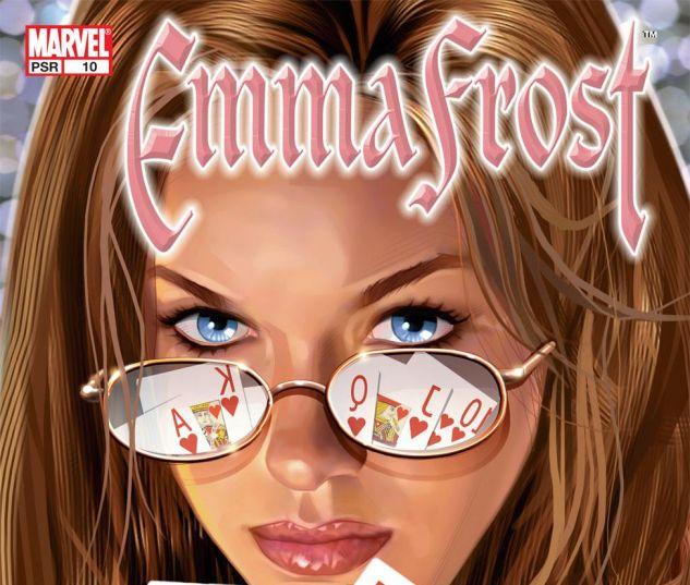EMMA_FROST_2003_10