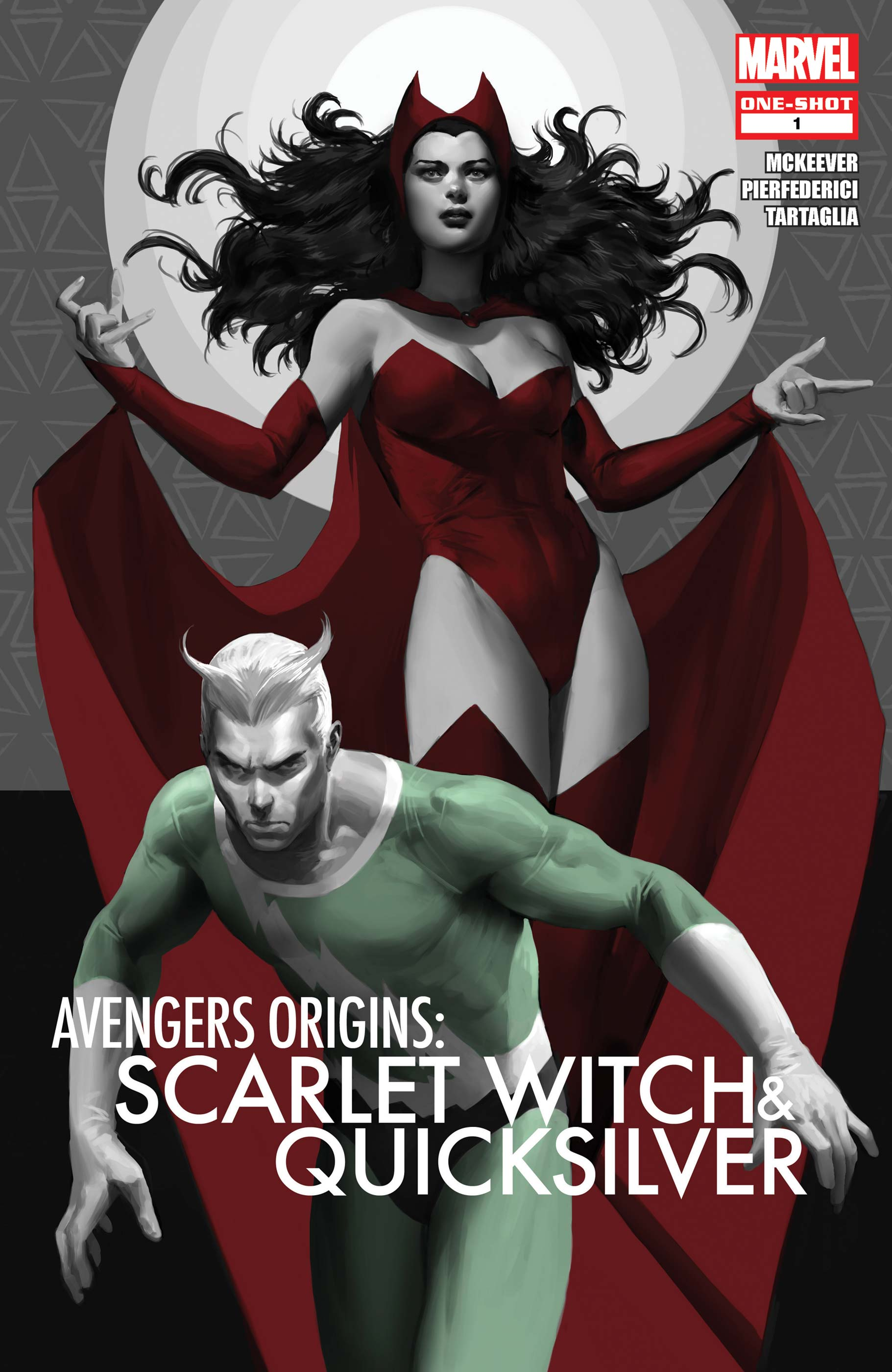 Scarlet and quicksilver witch marvel photo forecasting dress for on every day in 2019