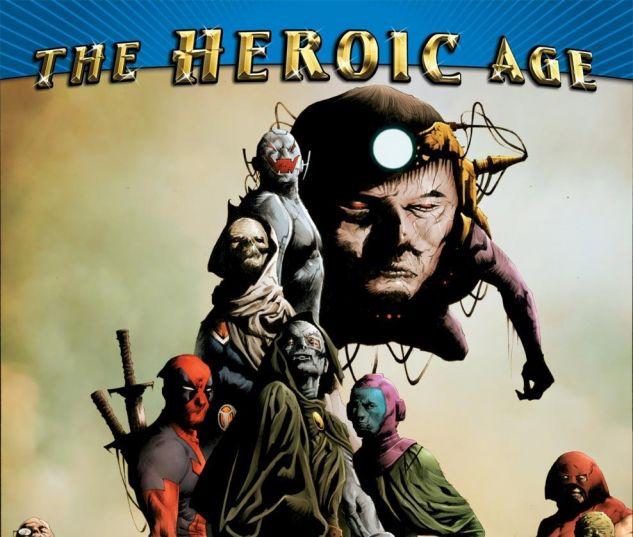 Heroic_Age_Villains_2010_1