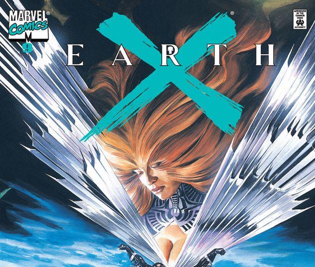 Earth_X_1999_9