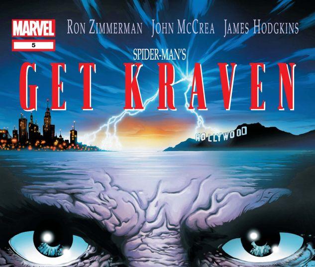 Spider_Man_Get_Kraven_2002_5_jpg