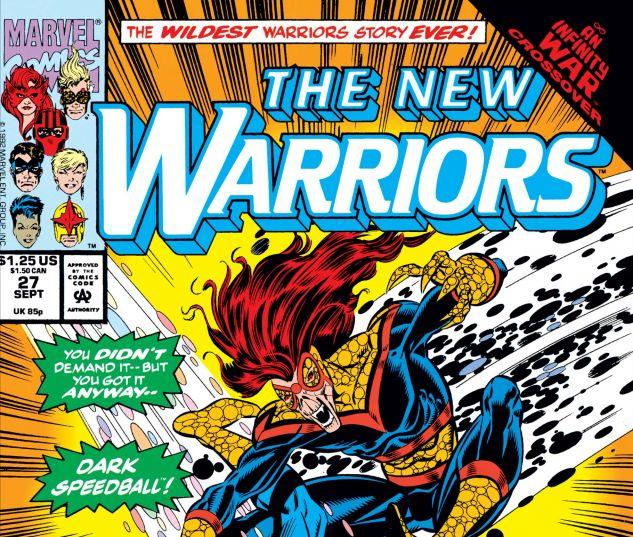 New_Warriors_1990_27