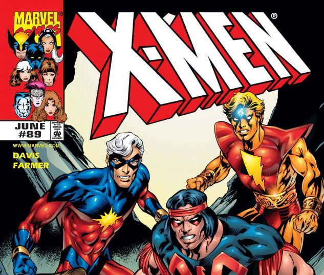 X_Men_1991_89_jpg