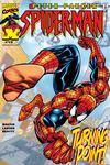 Peter Parker: Spider-Man #19