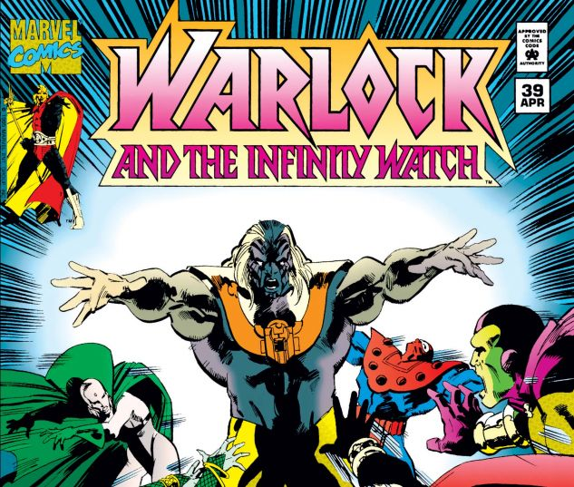 WARLOCK_AND_THE_INFINITY_WATCH_1992_39_jpg