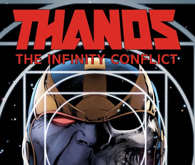 THANOSICOGNHC_cover_jpg