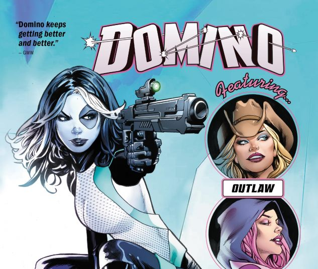 DOMINOV2TPB_cover_jpg