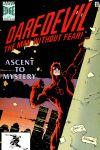 Daredevil (1964) #349