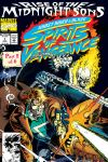 Ghost_Rider_Blaze_Spirits_of_Vengeance_1992_1994_1_jpg